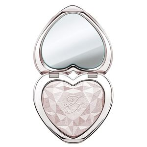 Too Faced - Love Light Highlight- Blinded By the L
